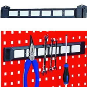 Porte outils aimanté , la solution Kingtony