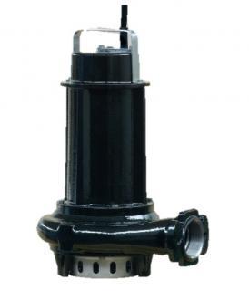 Pompe APE 200-2-50HT