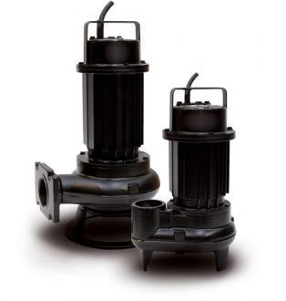 Pompe DGO 150-2-65VT