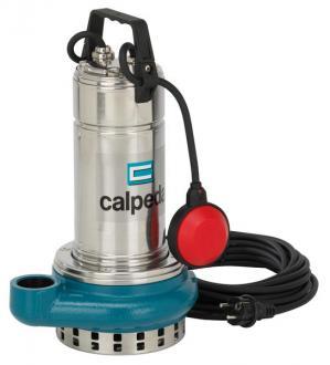 Pompe Calpeda GQRM 10-10