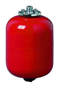 Votre fournisseur sp cialiste cuve et citerne - Temperature reservoir eau chaude ...