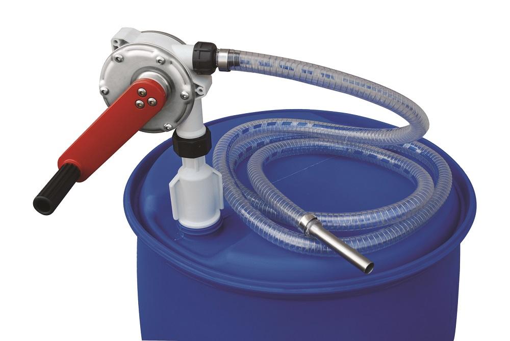 Pompe rotative Adblue