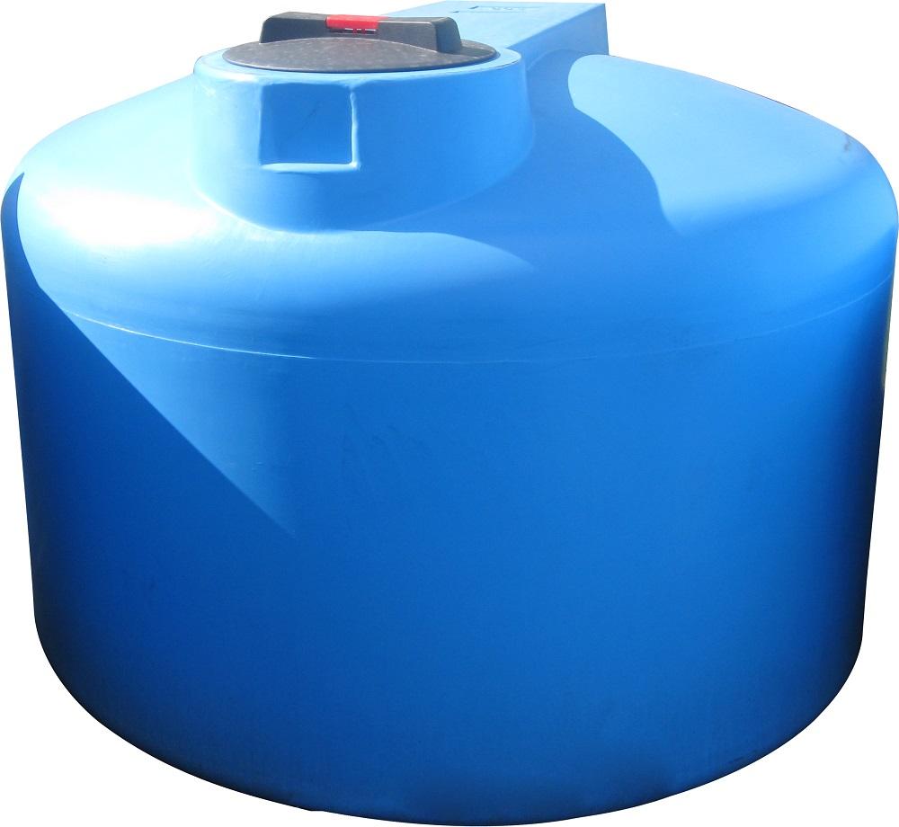 Cuve à eau 500 litres Duraplas au meilleur prix