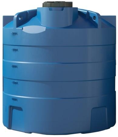 Cuve de stockage eau de pluie nouveauté