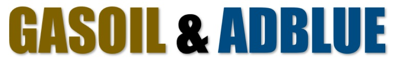 Gasoil et Adblue, toutes les solutions de cuves à disposition