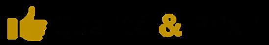 Qualité & Prix sur les cuves gasoil Pressol