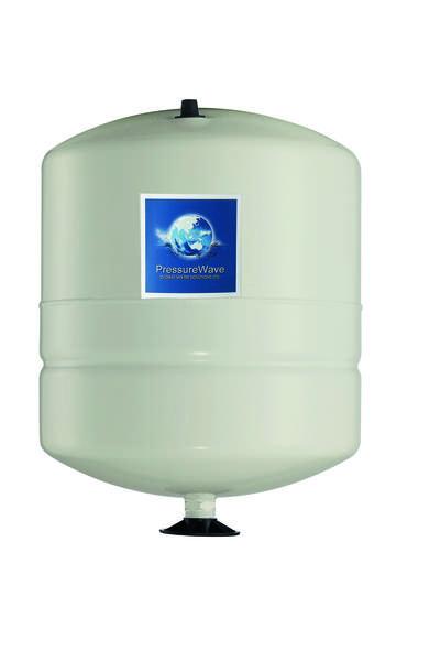 réservoir à diaphragme 8 litres - Calpeda