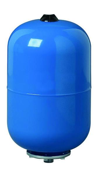 Réservoir à vessie 8 litres - Calpeda