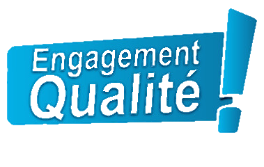 Engagement qualité RL Distrib : TOP PRODUIT