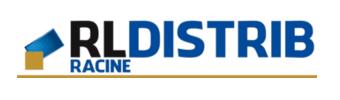 RL-Distrib80